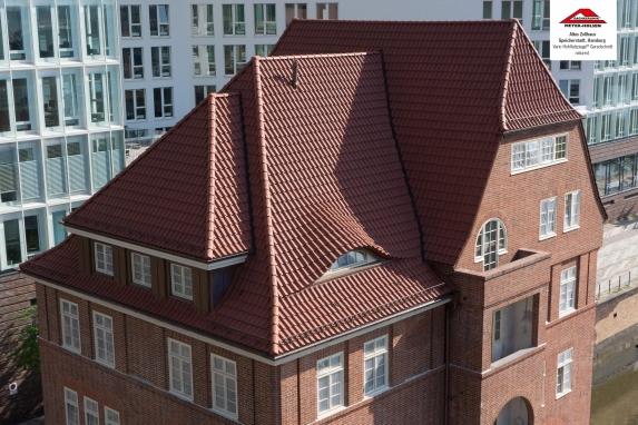2020_mh_denkmalschutz_referenzen_zollhaushamburg.jpg