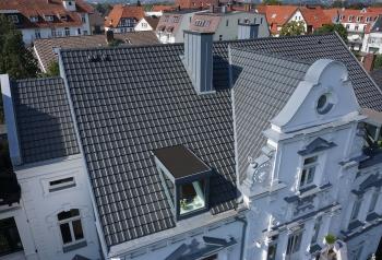 meyer-holsen denkmalschutz dachziegel dacapo