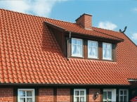 "Vario® hollow interlocking tile straight-cut ""Altstadt Vario"""