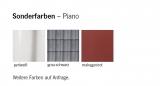 Sonderfarben für den Piano