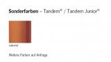 Sonderfarben für den Tandem® / Tandem Junior®